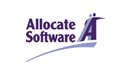 Allocate Software plc