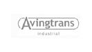 Avingtrans plc