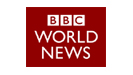 BBC Global News and World Service