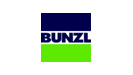 Bunzl plc