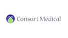 Consort Medical plc