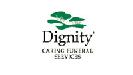 Dignity Plc