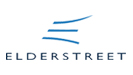 Elderstreet Investments Ltd