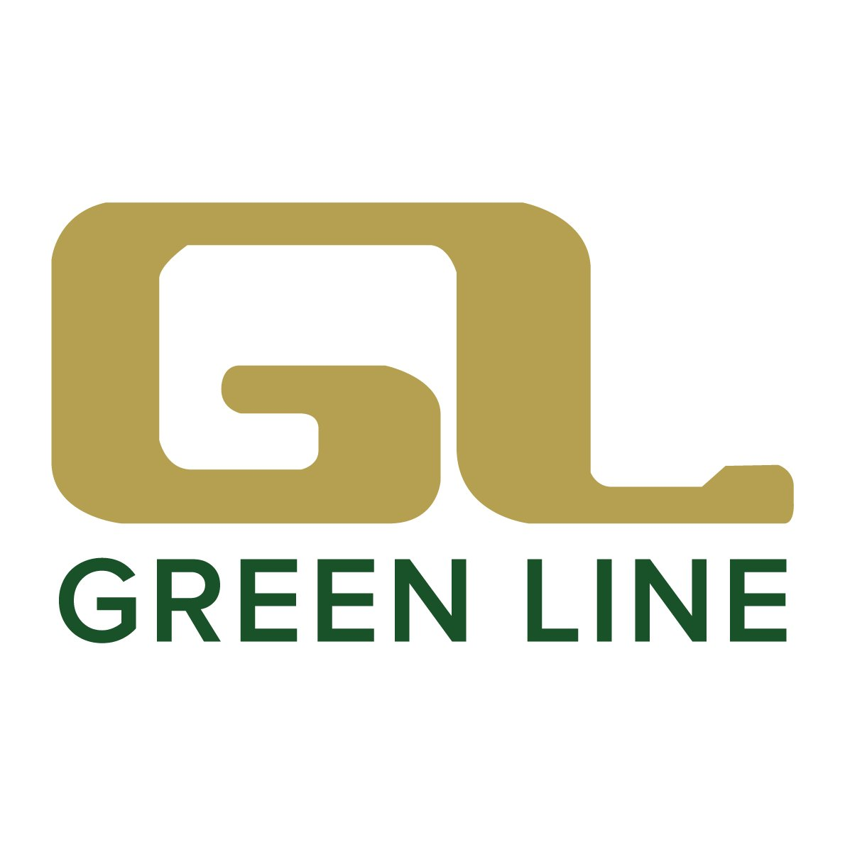 Greenline Corporation