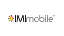 IMImobile Europe Ltd.
