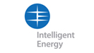 Intelligent Energy plc