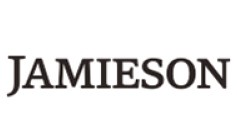 Jamieson Corporate Finance