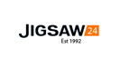 Jigsaw24 (head office)