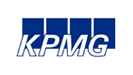 KPMG, Canary Wharf, London