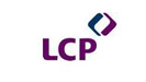 LCP Consulting (A BearingPoint Company)