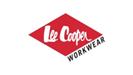 Lee Cooper Brands