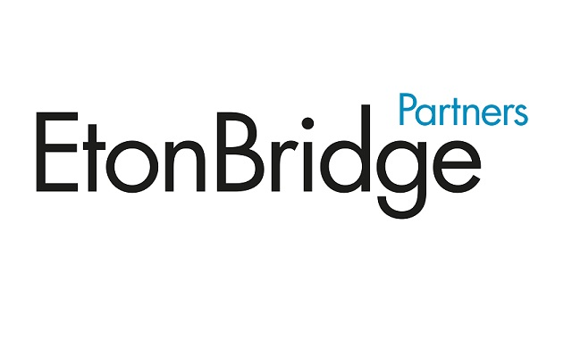 Eton Bridge Partners