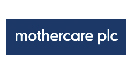 Mothercare plc