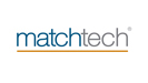 Matchtech Group plc