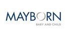 Mayborn Group