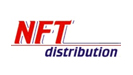 NFT Distribution