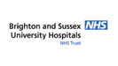 Brighton & Sussex University Hospitals NHS Trust