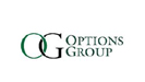 Optionis Group