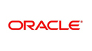 Oracle UK