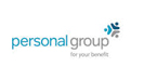 Personal Group Holdings Plc