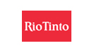 Rio Tinto Plc