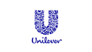 Unilever plc