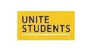 Unite Students
