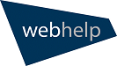 Webhelp UK (London)