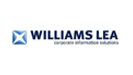 Williams Lea