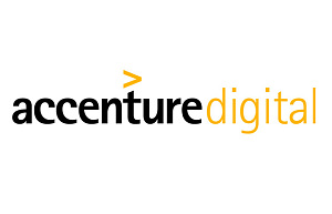 Accenture Digital