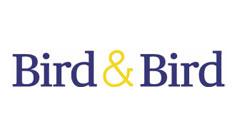 Bird & Bird HK