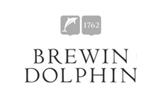 Brewin Dolphin