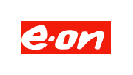 E.ON UK plc