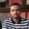 Christian Reid, Business Research Associate, Retail, Criticaleye