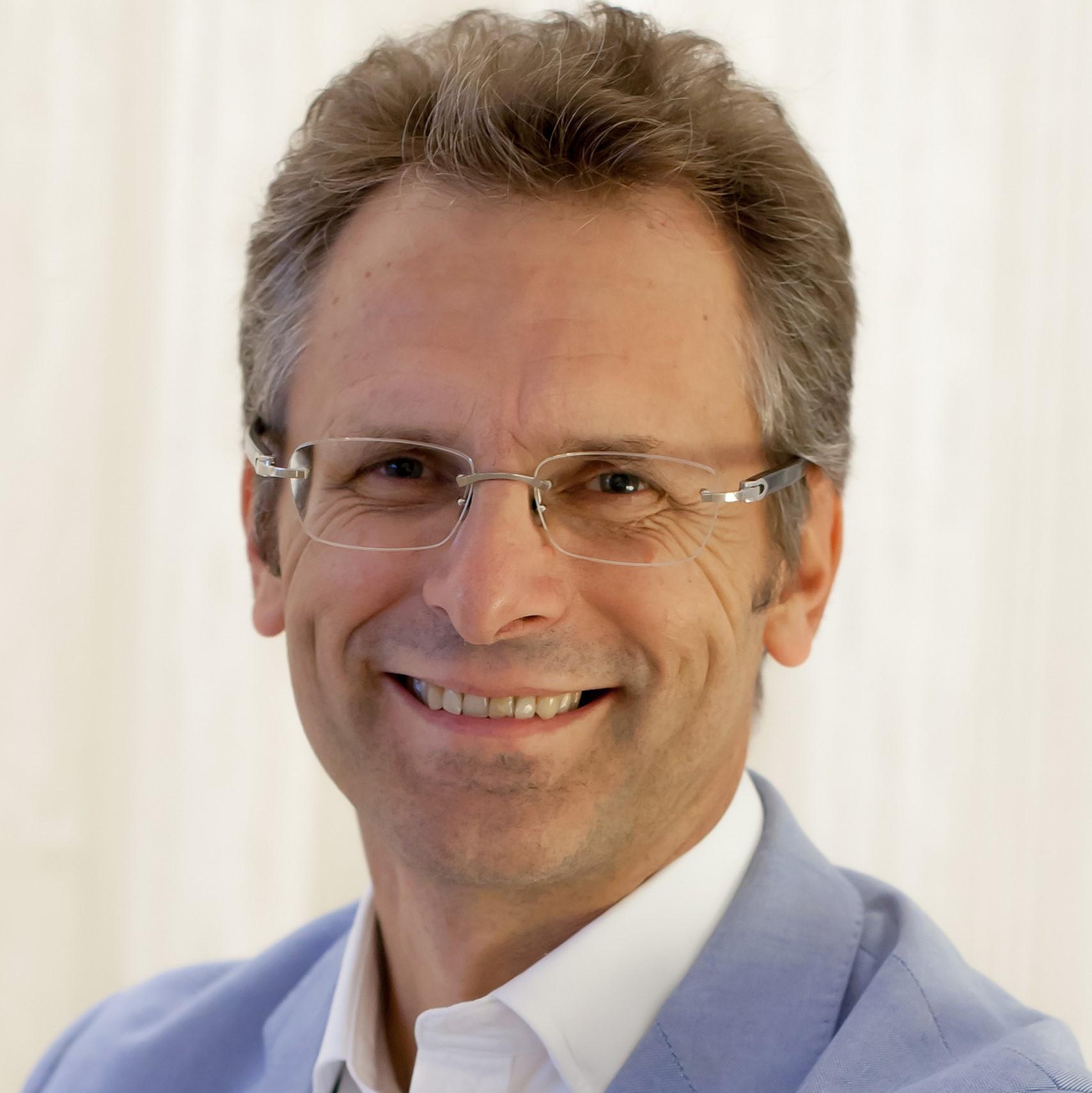 Dariusz Kucz, Board Mentor, Criticaleye