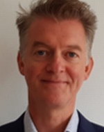 David Hobbs, Senior Editor, Criticaleye