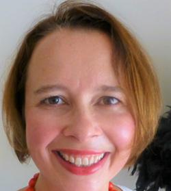 Emma Carroll, Senior Editor, Criticaleye
