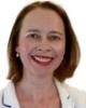 Emma Carroll, Managing Editor, Criticaleye
