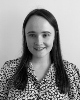 Laura Fitzpatrick, Business Research Associate, Advisory , Criticaleye