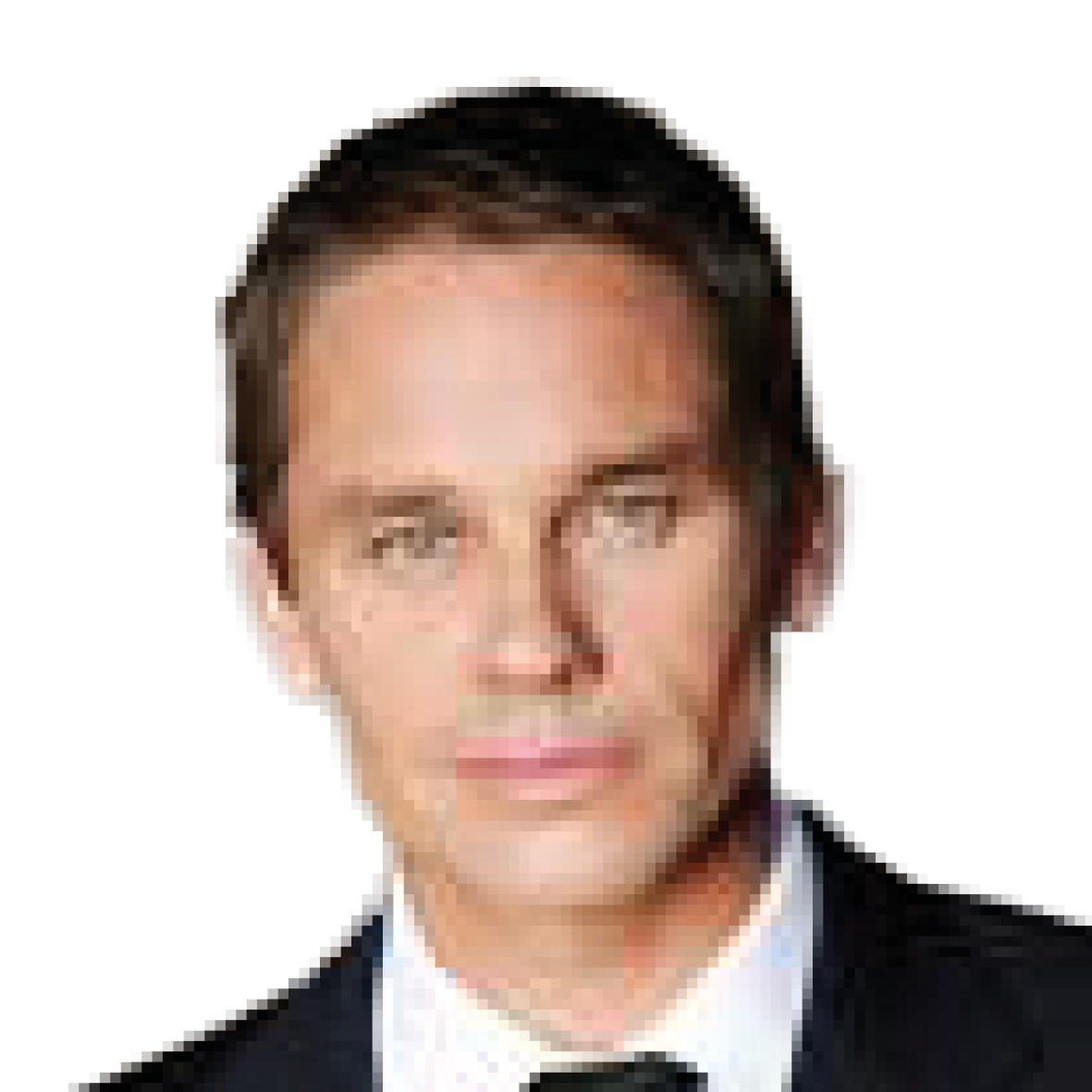 Marcus Buckingham, Founder, TMBC, USA