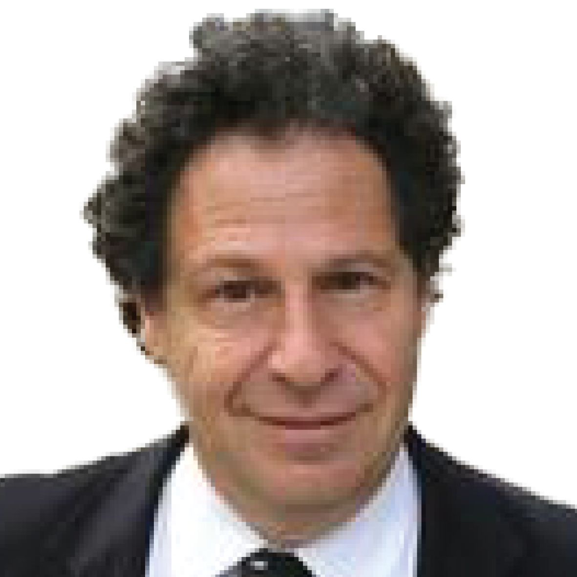 Saul Estrin, Professor of Management and Deputy Head of the Department (Strategy and Resources), London School of Economics