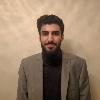 Sideek Tawil, Business Research Associate, PE/AIM, Criticaleye