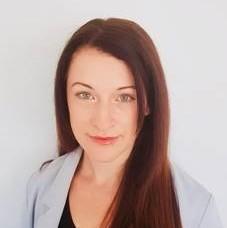 Tania Cabrera, Relationship Manager - Non-executive Directors, Criticaleye