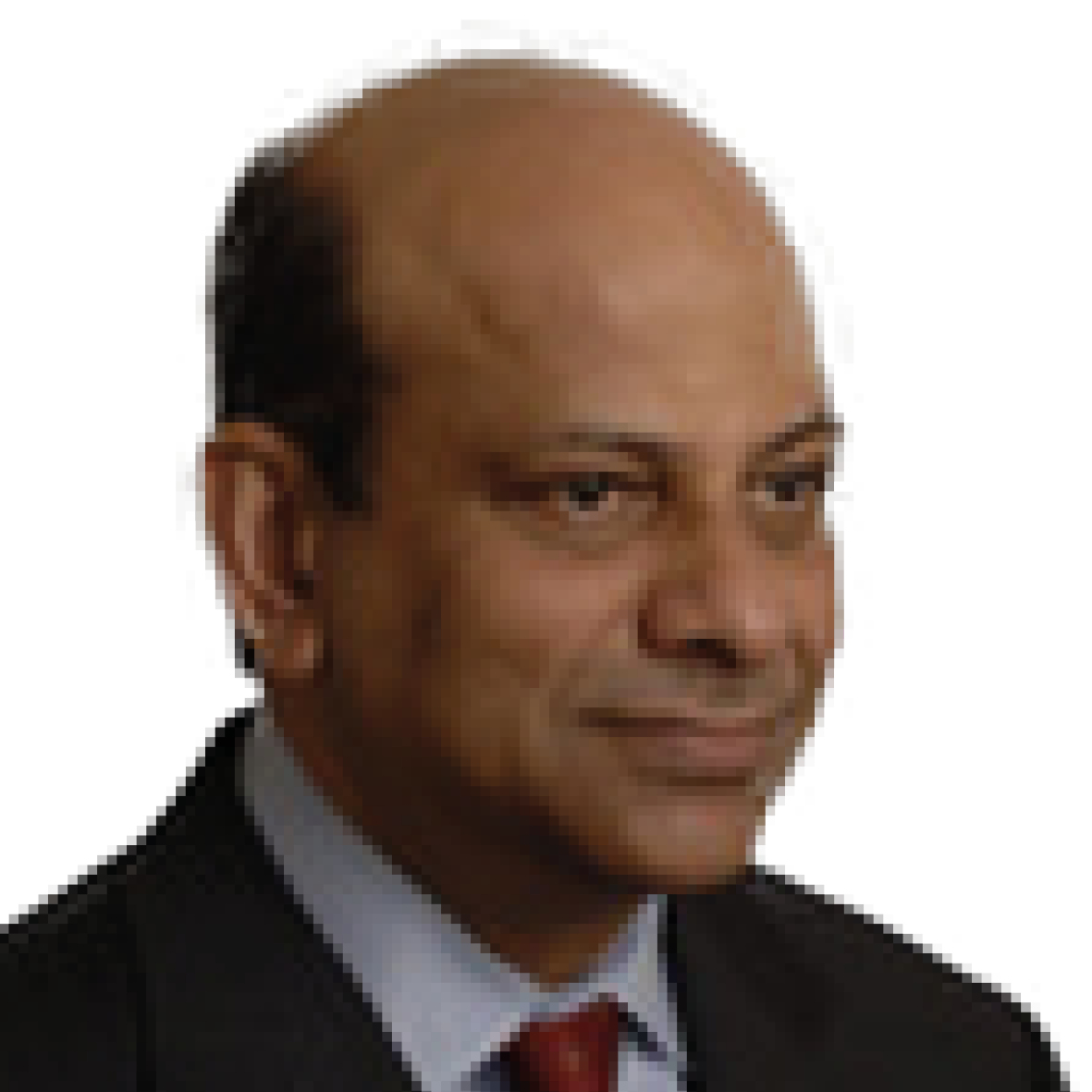Vijay Govindarajan, Coxe Distinguished Professor, Tuck School of Business at Dartmouth, USA