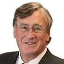 Andrew Allner, Board Mentor, Criticaleye