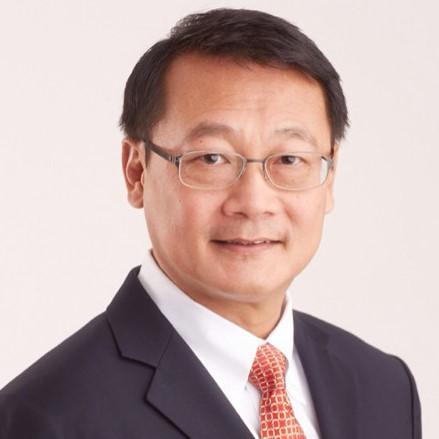 Benny H. Goh, Board Mentor, Criticaleye