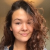 Hannah Daniels, Business Research Associate, Asia, Criticaleye