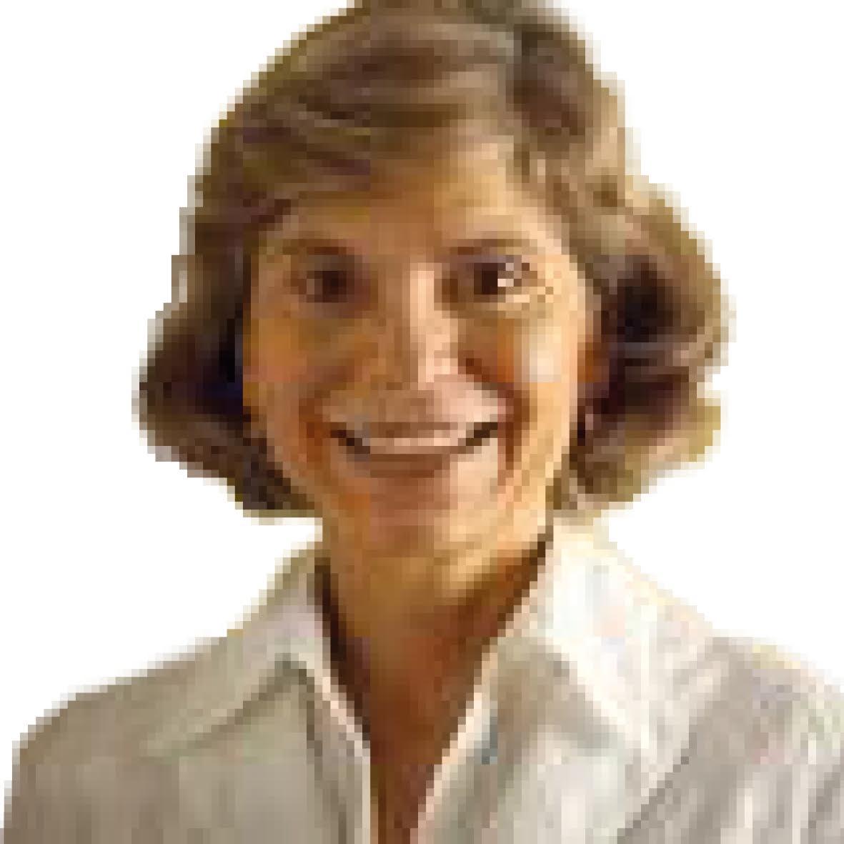 Maria Tereza Leme Fleury, Dean, Fundação Getulio Vargas (FGV), Brazil