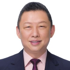 William Lo