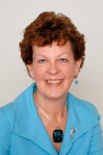 Jane Furniss, Board Mentor, Criticaleye